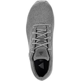 Dachstein Dach-Steiner - Chaussures Femme - gris